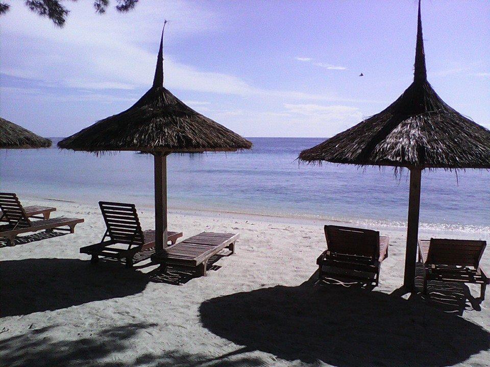 gili-tarawang-diving-places