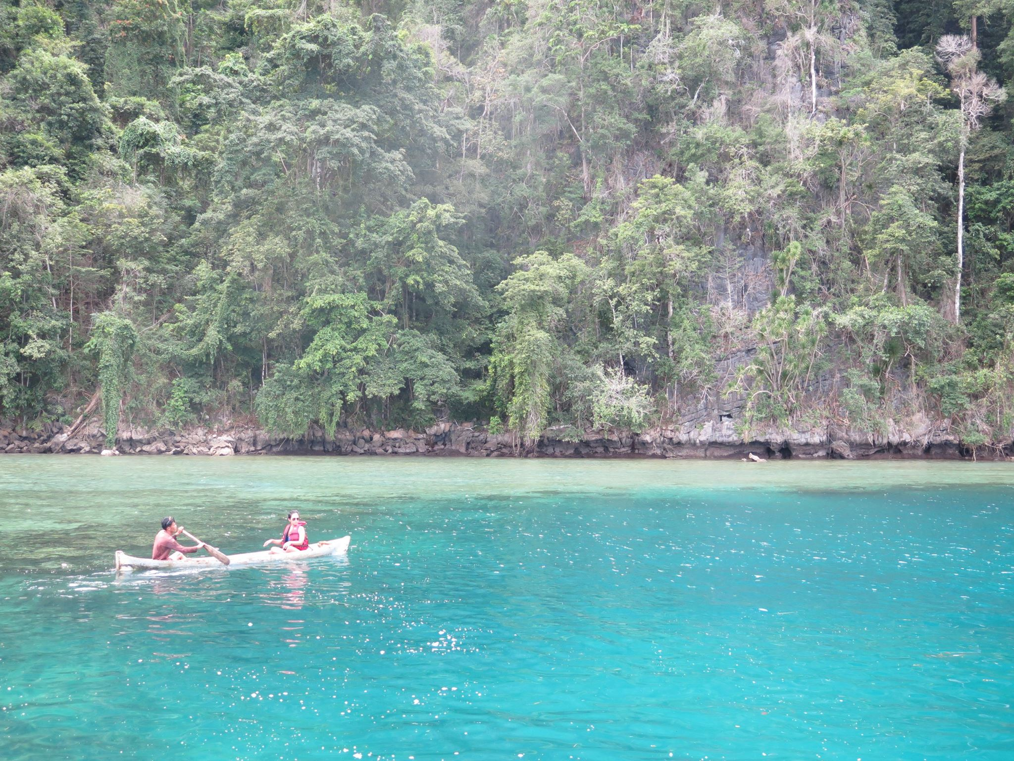 labengki-island-the-best-snorkling-place-in-the-world