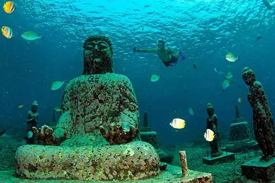 water-temperature-in-bali-buddha-scuba-diving-bali-indonesia