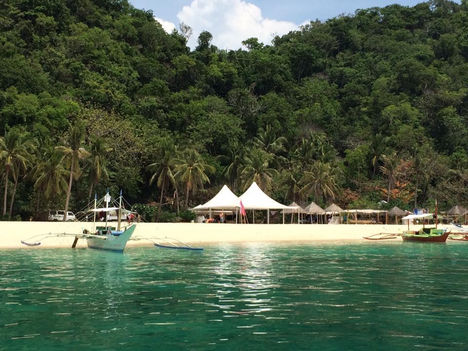 boracay-islands