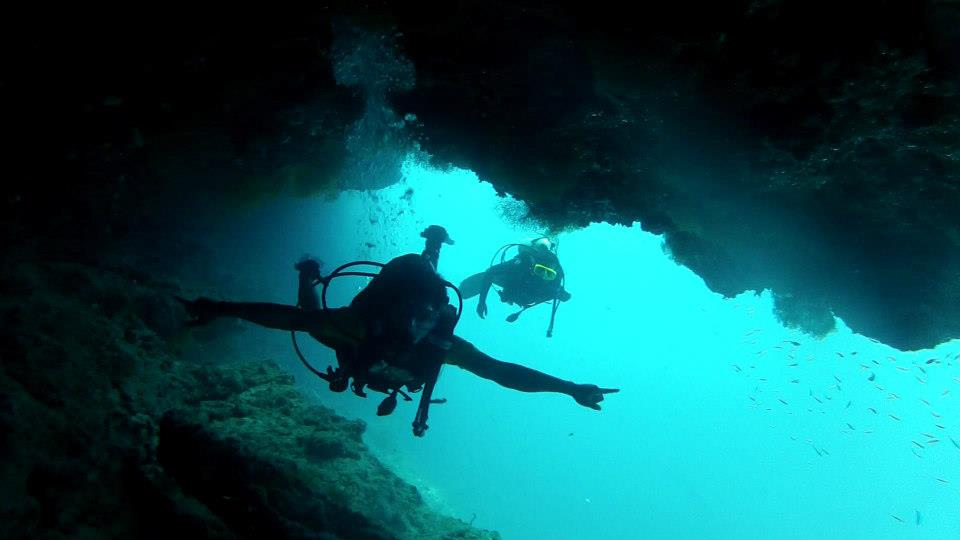 lakshadweep-deep-sea-diving-in-india