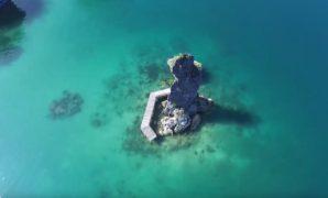 raja-ampat-resort-port-waigeo