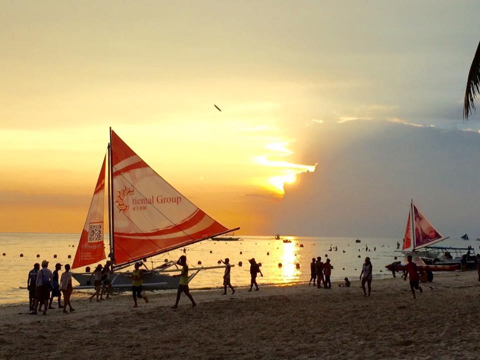 scuba-world-philippines-in-boracay-islands