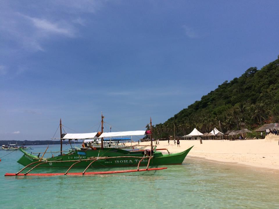 scuba-world-philippines