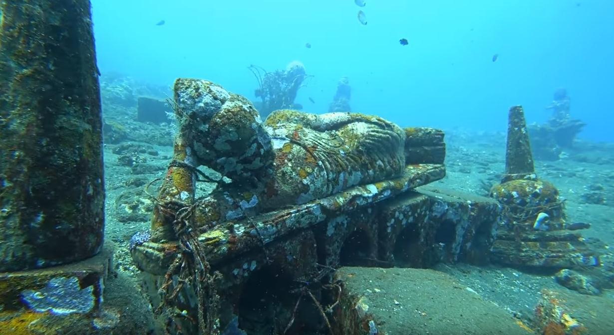 tulamben-bali-ccuba-diving-the-best-diving-spot-in-the-world