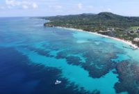 Roatan Dive Resorts All Inclusive, honduras Scuba Diving, roatan trip advisor,-min