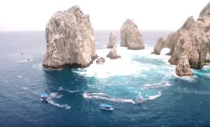 chileno bay snorkeling,swimmable beaches in cabo san lucas,swimmable beaches in los cabos,cabo resorts with swimmable beaches,cabo hotels with swimmable beaches,swimmable beaches in cabo-min