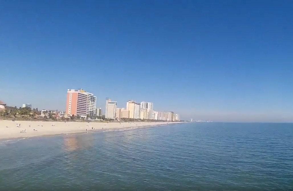 craigslist myrtle beach,things to do in myrtle beach-min