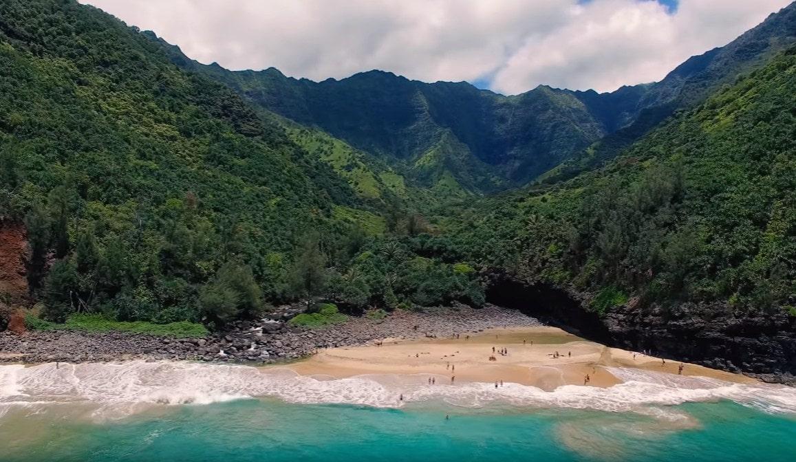 hawaii scuba diving big island,hawaii big island scuba diving,hawaii scuba diving packages,big island hawaii scuba diving-min