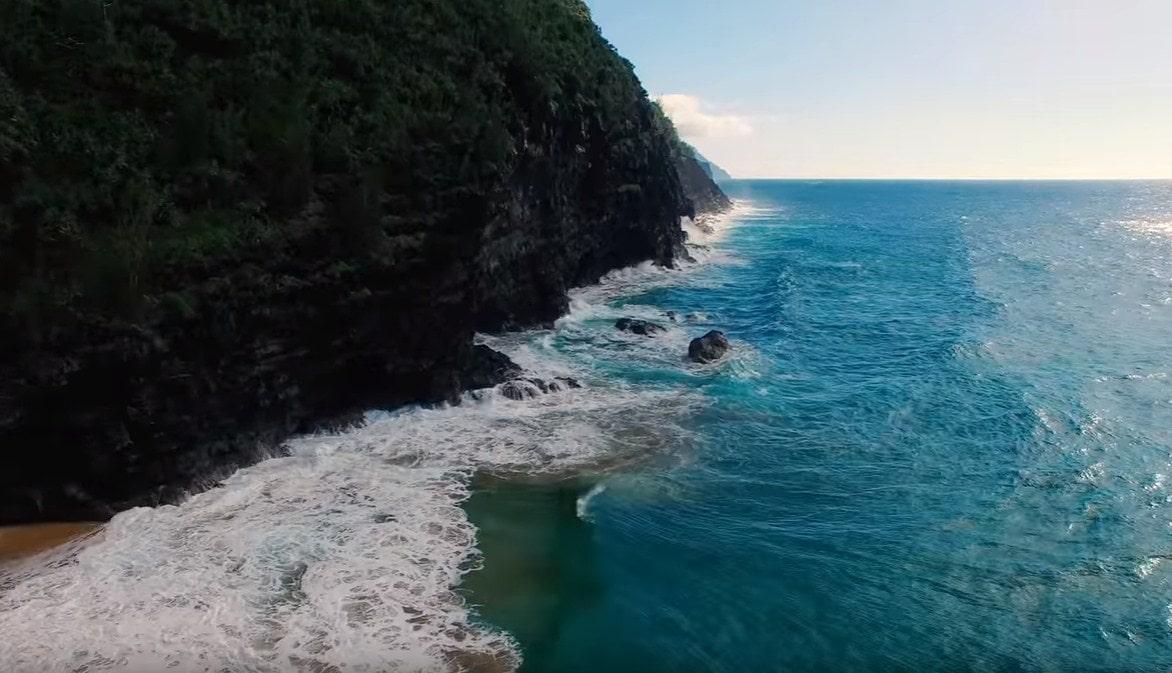 kauai scuba diving reviews,hawaii scuba diving,best scuba diving in hawaii,scuba dive hawaii