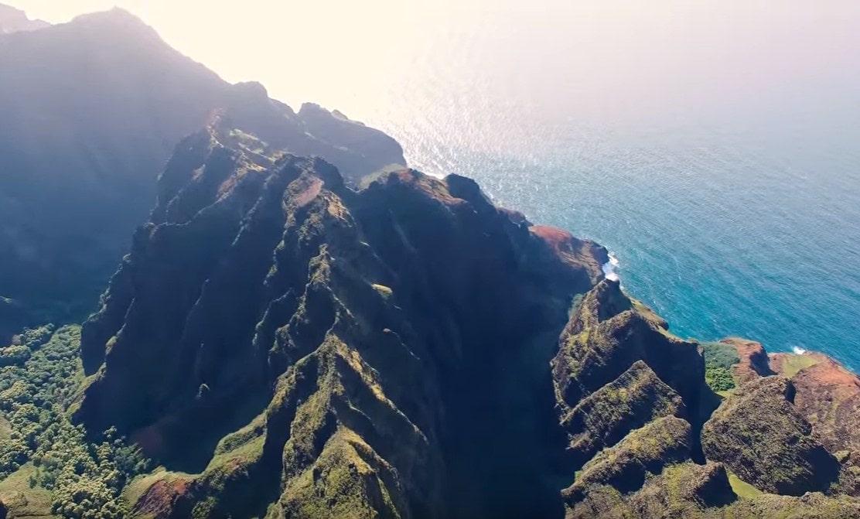 kauai scuba diving,scuba diving kauai,scuba diving in kauai,best scuba diving in kauai-min
