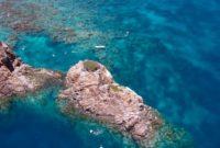 scuba diving british virgin islands,-min