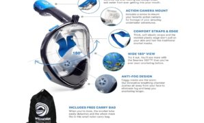 snorkeling-goggles-with-nose-cover-min