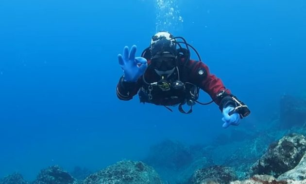 Scuba Diving Certification Fort Lauderdale Florida