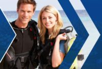 Scuba Diving Certification Key West