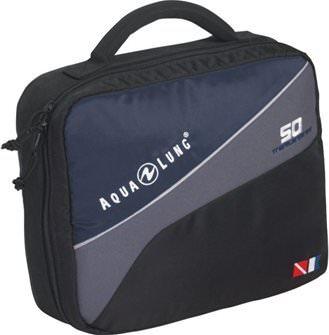aqualung BCD Traveling bag