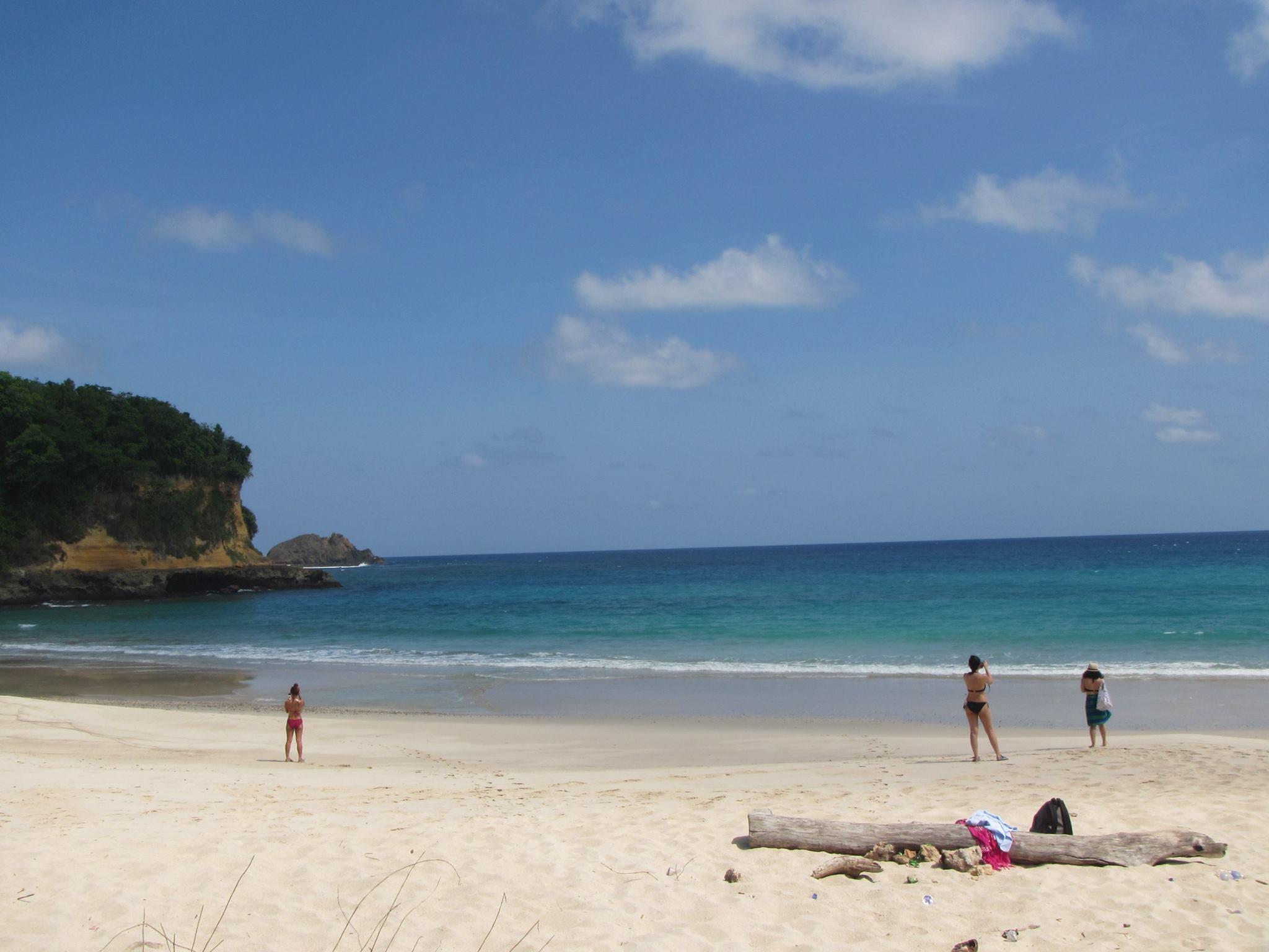 walakiri-beach-top-10-places-to-scuba-dive