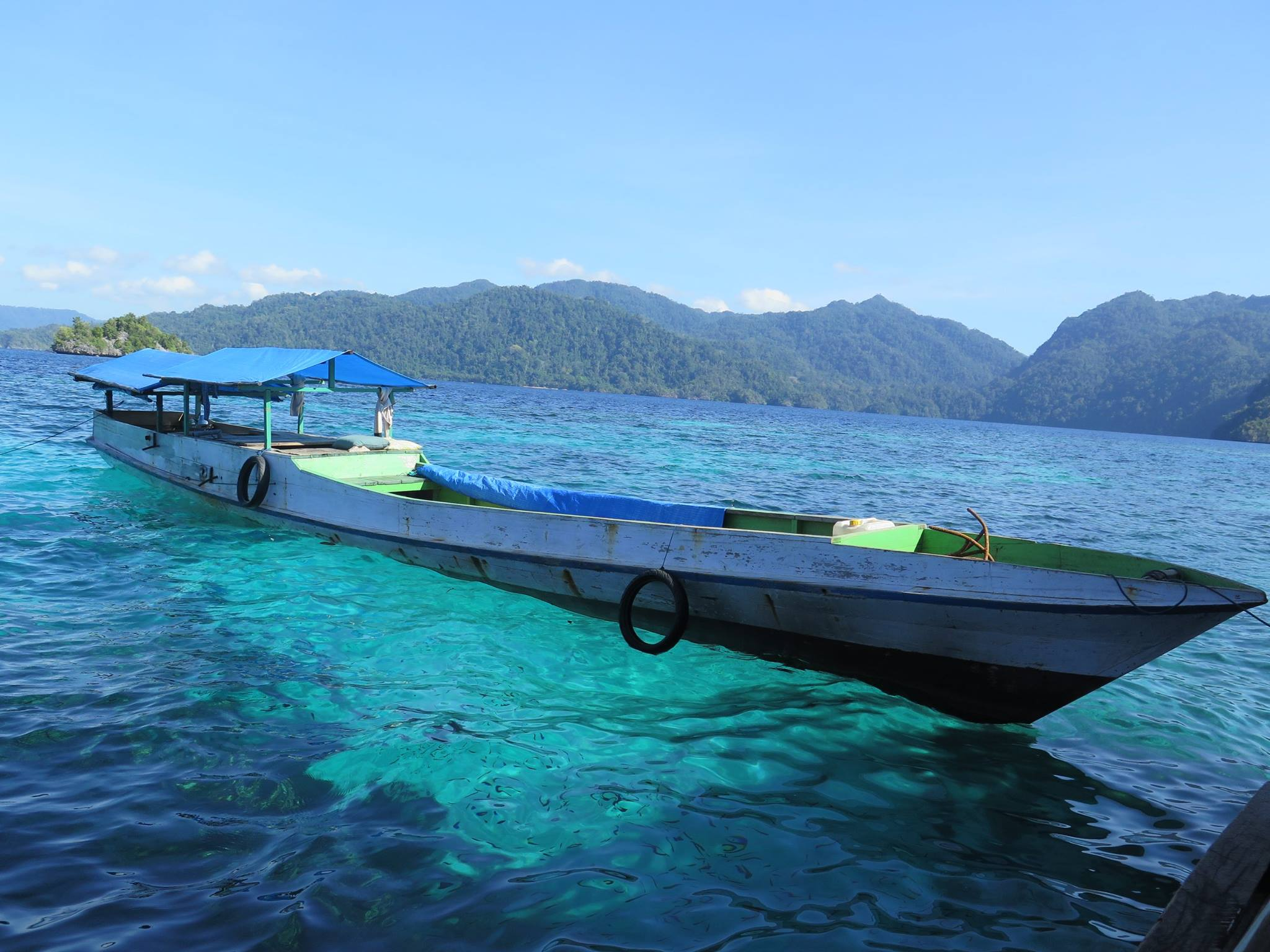 labengki-best-place-in-the-world-to-scuba-dive-with-easy-diving-pratice