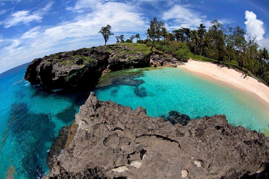 Mandorak-Beach-Top-10-Places-to-Scuba-Dive