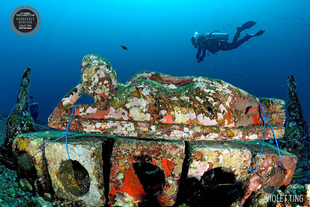 water-temperature-in-bali-buddha-diving-treasure