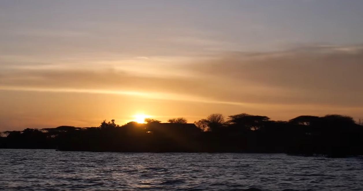 Lamu Island Property at Manda Island, Kenya's Best Kept Secret