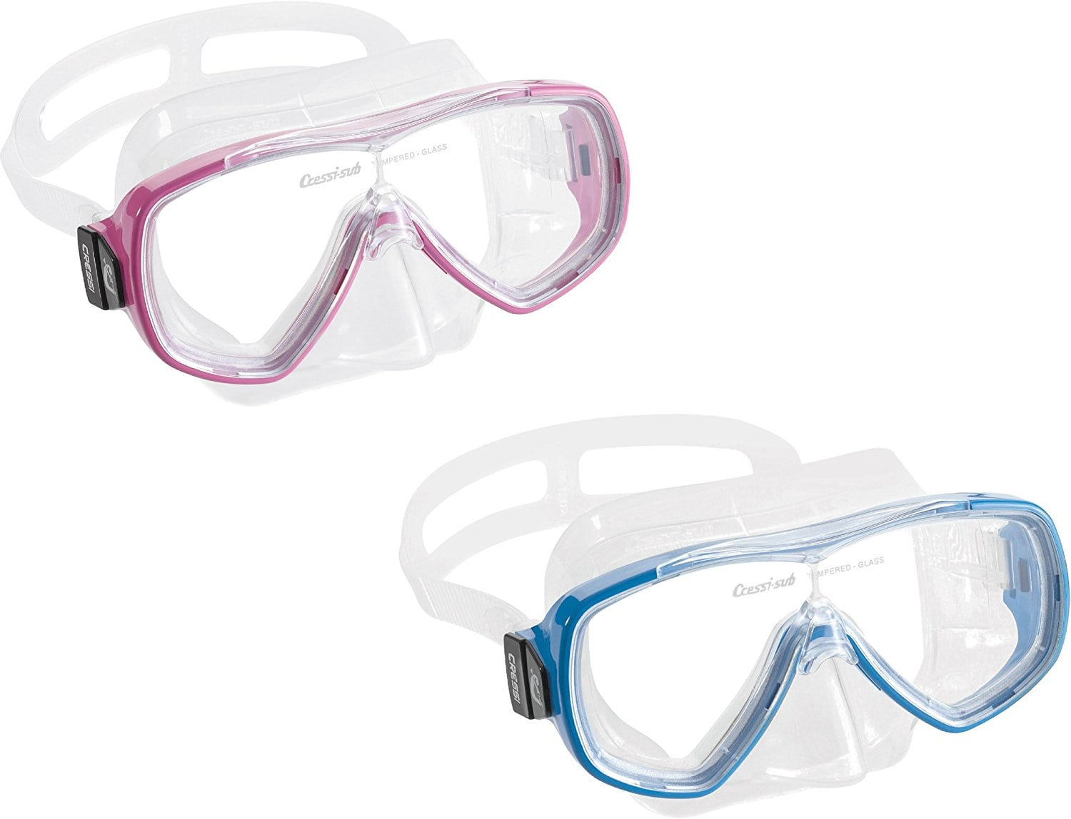 mask snorkeling gear packages-min