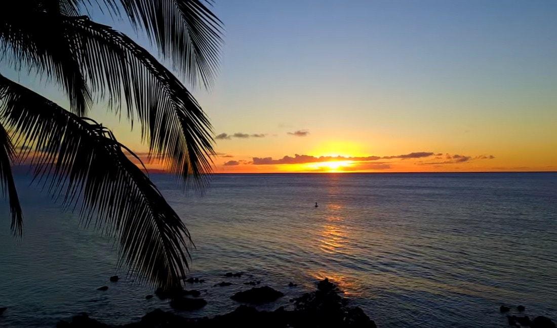 scuba diving in maui hawaii,scuba diving maui,scuba diving maui hawaii,scuba diving on maui-min