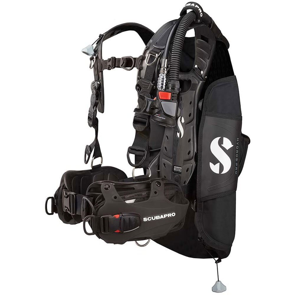 scubapro hydro BCD Traveling bag