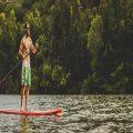 Austin Canoe And Kayak Rental|
