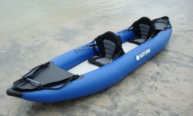 Deluxe Fishing Kayak Seat With Removable Cushion.